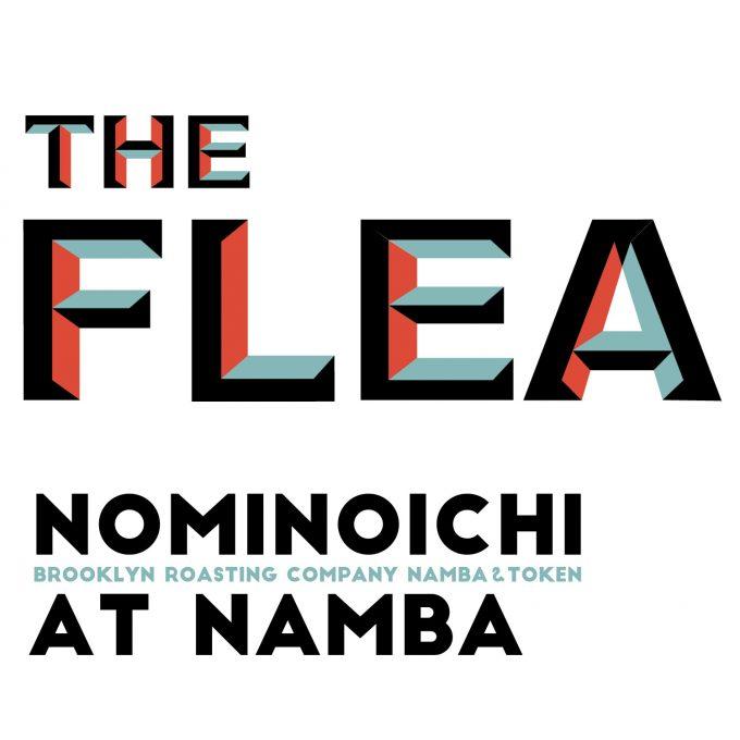 the_flea