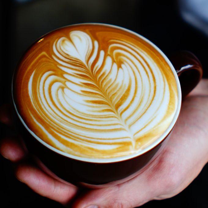 brc-latte
