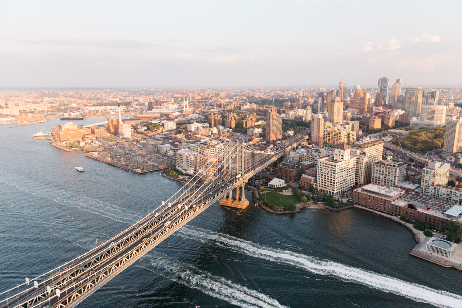 Death_to_Stock_Photography_NYC_Skyline_7
